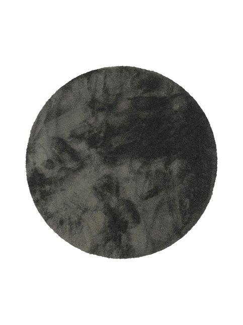 Silkkitie-matto ø 160 cm