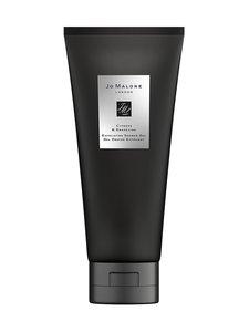 Jo Malone London - Cypress & Grapevine Exfoliating Shower Gel -suihkugeeli | Stockmann