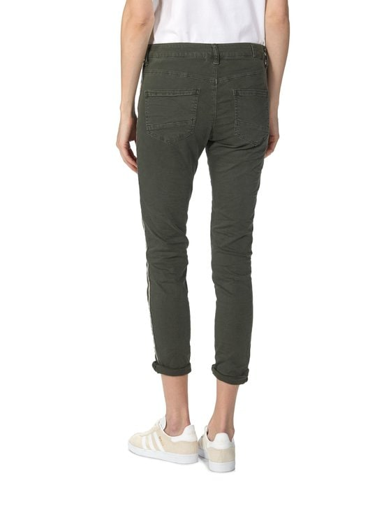 Piro jeans - Housut - ARMY 4 | Stockmann - photo 3