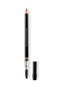 DIOR - Crayon Sourcils Eyebrow Pen -kulmakynä - null   Stockmann