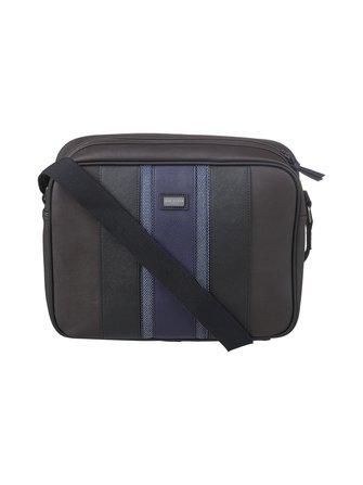 Boxed bag - Ted Baker London