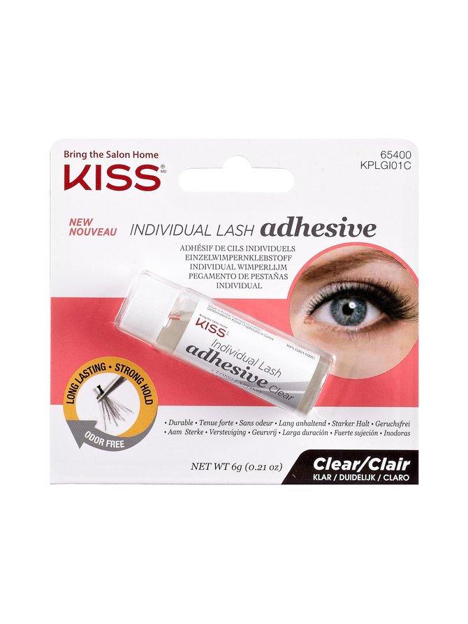 Strip Lash Adhesive -ripsiliima 7 g