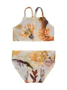 Gugguu - Print-bikinit - HUMMINGBIRDS | Stockmann