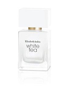 Elizabeth Arden - White Tea EdT -tuoksu 30 ml - null | Stockmann