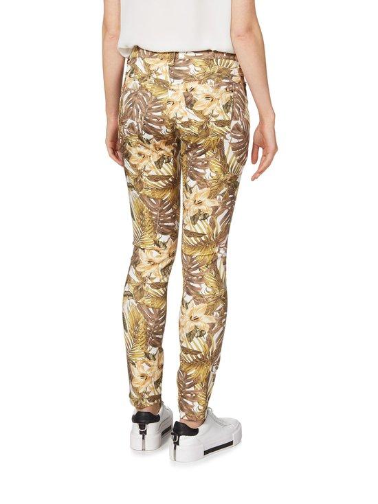 Mac Jeans - Dream Skinny -housut - 248B NUT BEIGE PRINTED | Stockmann - photo 2