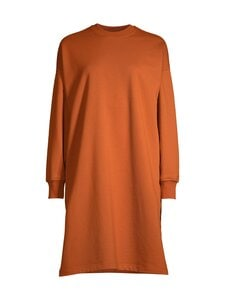 R-Collection - Elli-collegemekko - ORANSSI | Stockmann