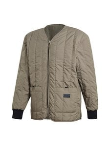 adidas Originals - R.Y.V. Jacket -takki - CLAY | Stockmann