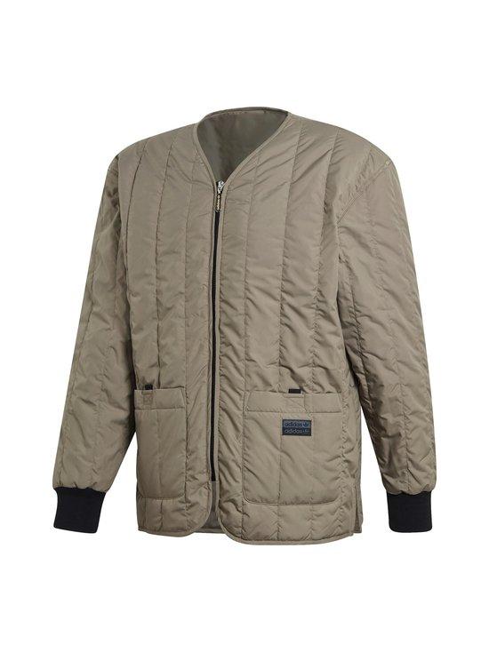 adidas Originals - R.Y.V. Jacket -takki - CLAY | Stockmann - photo 1