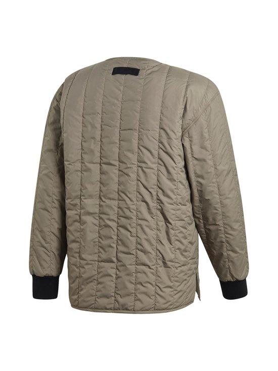 adidas Originals - R.Y.V. Jacket -takki - CLAY | Stockmann - photo 2