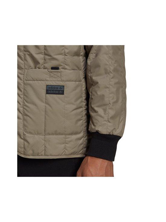 adidas Originals - R.Y.V. Jacket -takki - CLAY | Stockmann - photo 5