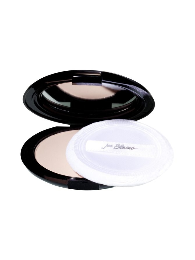 Finish Powder -kivipuuteri 18 g