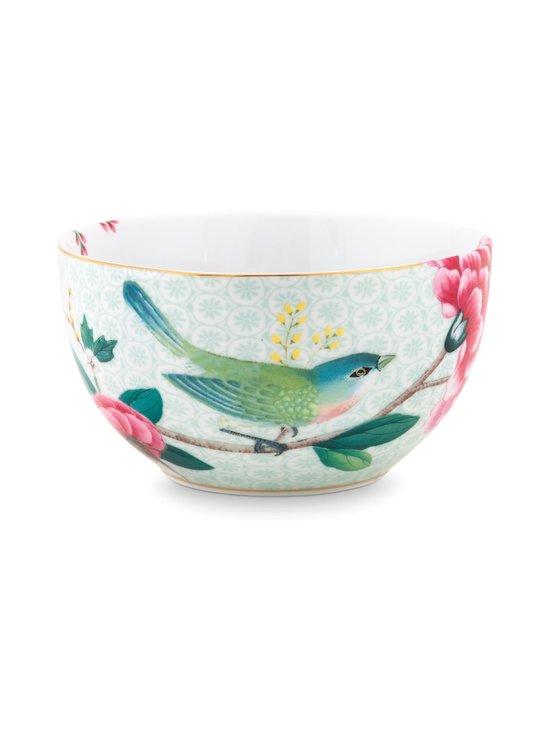 PIP Studio - Blushing Birds -kulho 12 cm - WHITE | Stockmann - photo 2