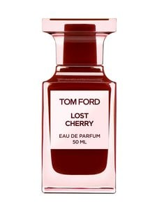 Tom Ford - Lost Cherry Edp -tuoksu 50 ml - null | Stockmann