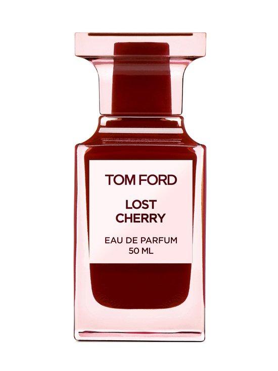 Lost Cherry Edp -tuoksu 50 ml