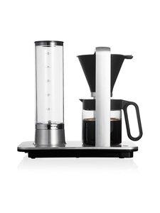 Wilfa - Svart Presicion WSP-2A -kahvinkeitin - GREY | Stockmann