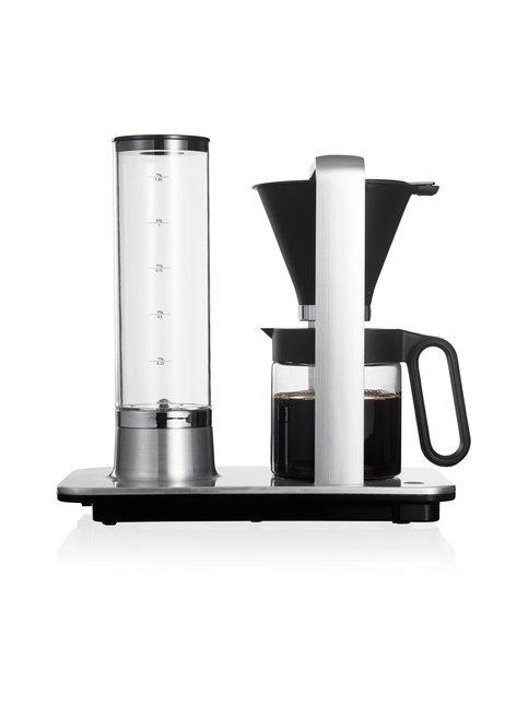 Svart Presicion WSP-2A -kahvinkeitin