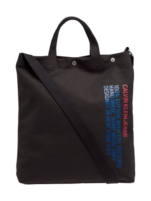 Utility Tote -laukku