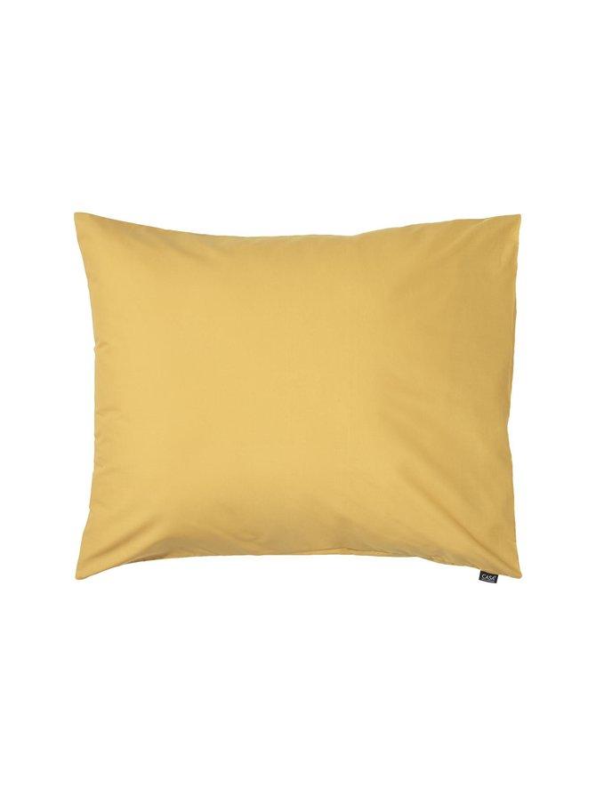 Fondo-tyynyliina 50 x 60 cm