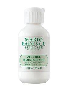 Mario Badescu - Oil Free Moisturizer SPF30 -kosteusvoide 59 ml - null | Stockmann
