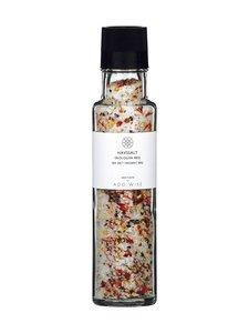 ADD:WISE - Kryddkvarn Havssalt BBQ -mausteseos 270 g | Stockmann