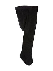Name It - NbmWak Wool -sukkahousut - BLACK | Stockmann