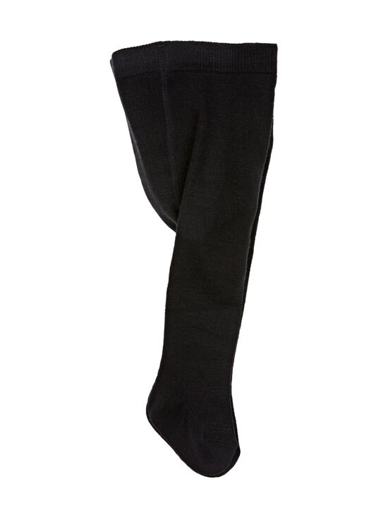 Name It - NbmWak Wool -sukkahousut - BLACK | Stockmann - photo 1