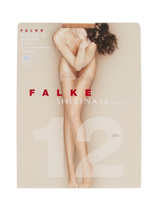 Shelina-stay-up-sukat 12 den