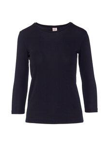 NOOM loungewear - Isabel-paita - BLACK | Stockmann