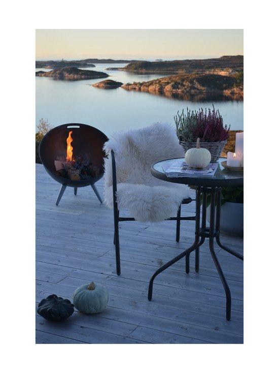 Eva Solo - FireGlobe-tulisija - BLACK (MUSTA) | Stockmann - photo 4