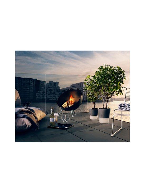 Eva Solo - FireGlobe-tulisija - BLACK (MUSTA) | Stockmann - photo 5