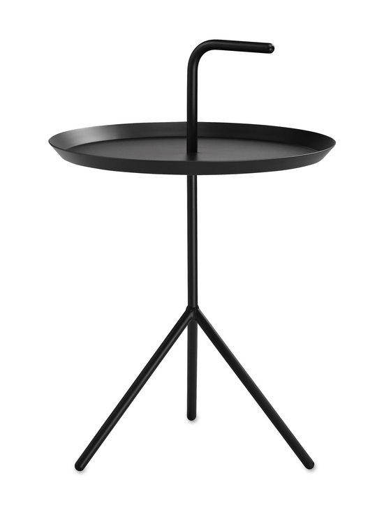 HAY - DLM XL -pöytä - MUSTA | Stockmann - photo 1