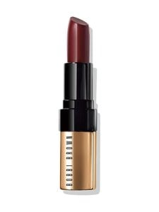Bobbi Brown - Luxe Lip Color -huulipuna | Stockmann