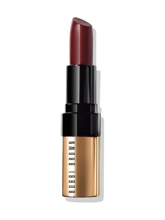 Bobbi Brown - Luxe Lip Color -huulipuna - BOND | Stockmann - photo 1