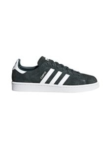 meet b9fc1 32532 adidas Originals M Campus -sneakerit 99,95 €