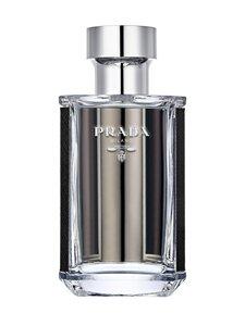 Prada - L'Homme Prada EdT -tuoksu 50 ml - null | Stockmann