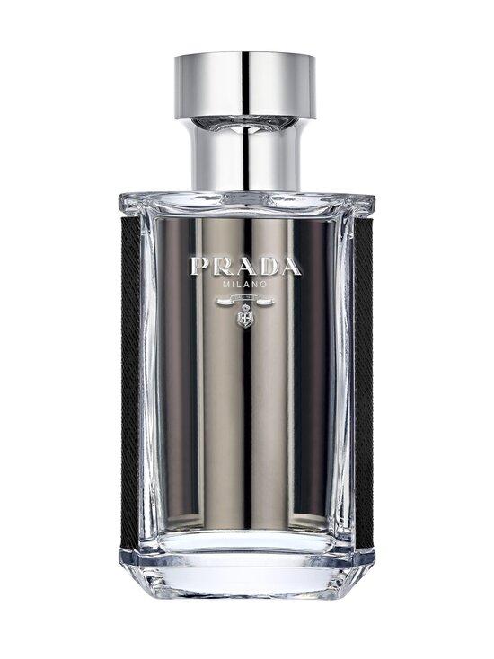 Prada - L'Homme Prada EdT -tuoksu 50 ml   Stockmann - photo 1