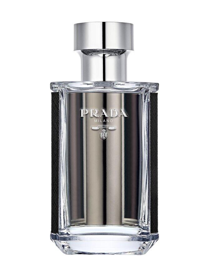 L'Homme Prada EdT -tuoksu 50 ml