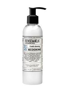 Ecooking - Cleansing Milk -puhdistusaine 200 ml | Stockmann