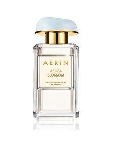 Aerin - Aegea Blossom EdP -tuoksu 100 ml | Stockmann