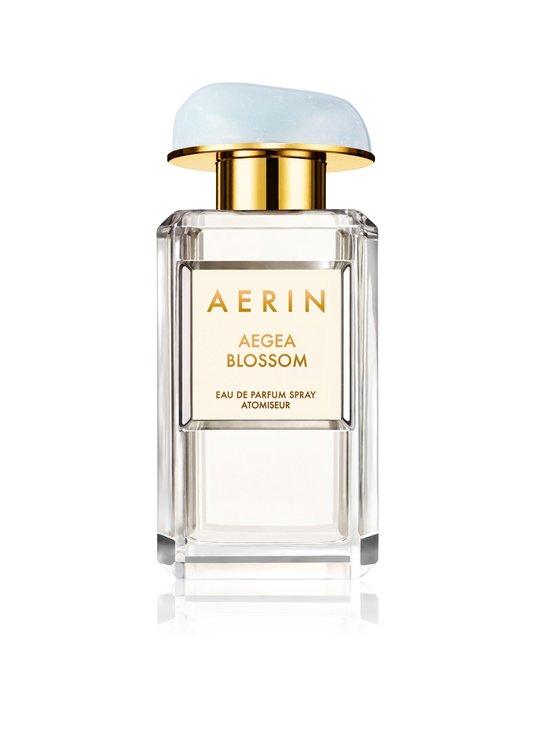 Aerin - Aegea Blossom EdP -tuoksu 100 ml - NOCOL | Stockmann - photo 1