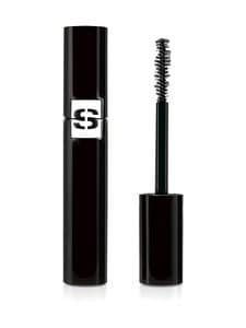 Sisley - Mascara So Volume -ripsiväri 10 ml - null | Stockmann