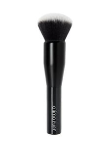 Alima Pure - Foundation Brush -mineraalimeikkipohjasivellin - null | Stockmann