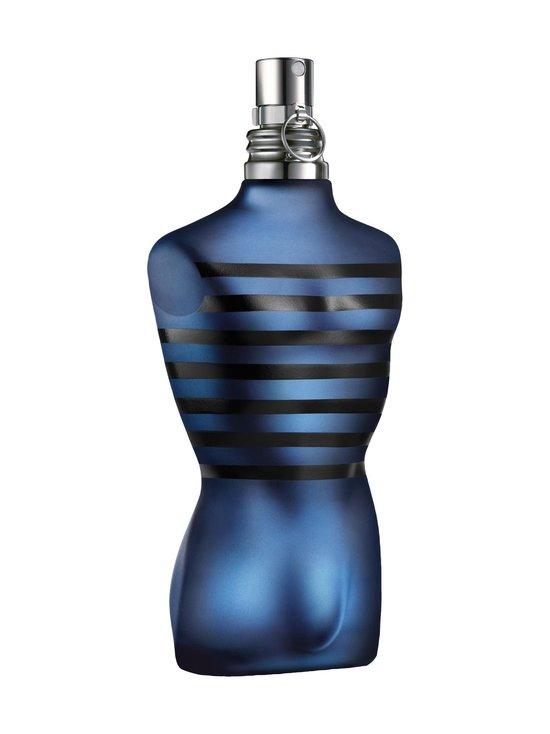 Jean Paul Gaultier - Le Mâle Ultra Edt Intense -tuoksu 75 ml - 5 | Stockmann - photo 1