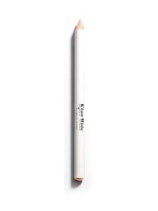 Kjaer Weis - Eye Pencil Bright -silmänrajauskynä 1,1 g | Stockmann