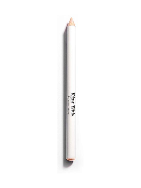 Kjaer Weis - Eye Pencil Bright -silmänrajauskynä 1,1 g - BRIGHT | Stockmann - photo 1