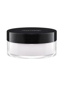 MAC - Prep + Prime Transparent Finishing Powder 8 g -viimeistelypuuteri - null   Stockmann