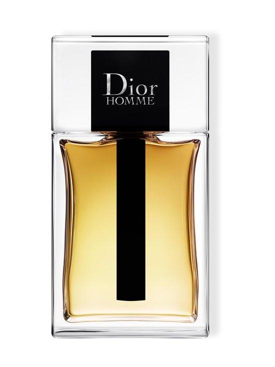 DIOR - Dior Homme EdT - NOCOL | Stockmann - photo 2