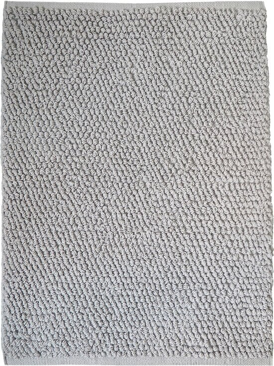 LUIN LIVING - Circles-matto - PEARL GREY   Stockmann - photo 1