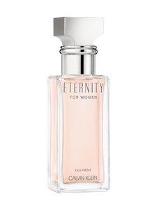 Calvin Klein Cosmetics - Eternity Eau Fresh for Women EdP -tuoksu 30 ml - null | Stockmann