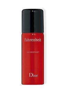 DIOR - Fahrenheit Deodorant Spray 150 ml - null | Stockmann